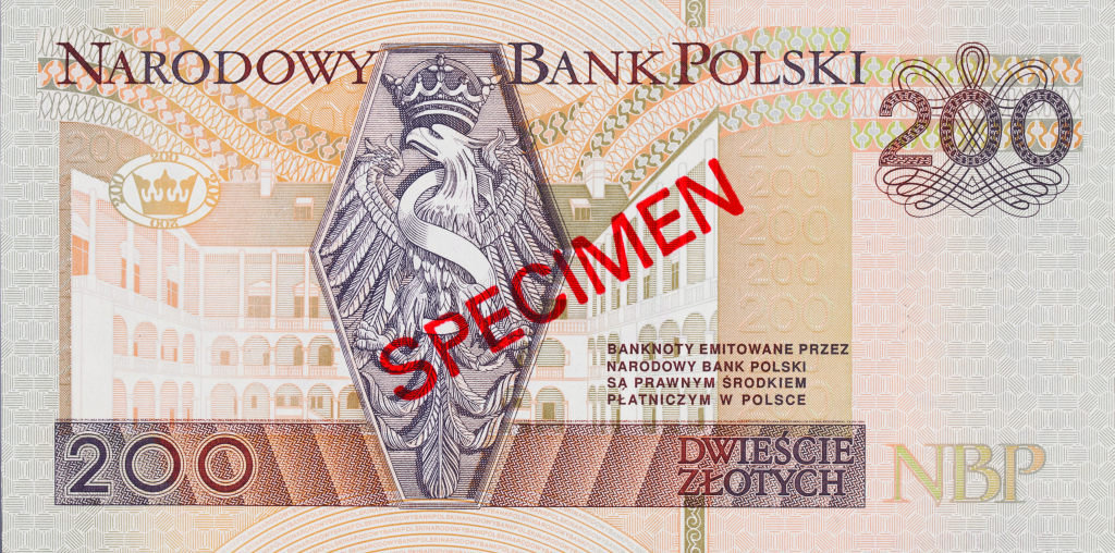 http://nbp.pl/banknoty_i_monety/banknoty_obiegowe/pictures/200zl_rewers.png