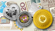 Banknotes and Coins